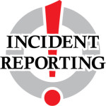 Report Incident to  Caribbean Safety and Security Net