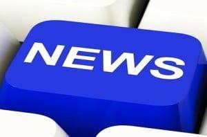 CSSN News